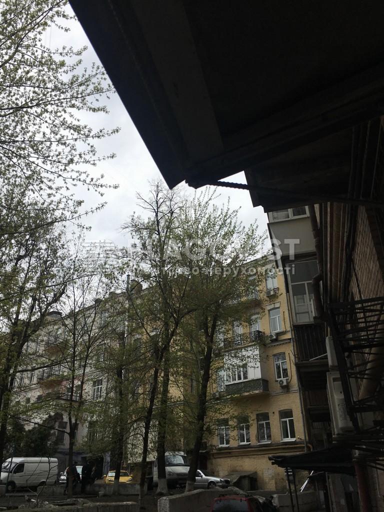 Квартира Z-499431, Большая Васильковская, 24/1, Киев - Фото 17
