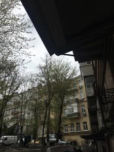 Квартира Большая Васильковская, 24/1, Киев, Z-499431 - Фото 14