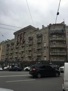 Квартира Велика Васильківська, 24/1, Київ, A-111132 - Фото 13