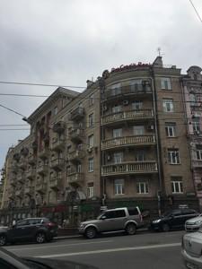 Квартира Велика Васильківська, 24/1, Київ, A-111132 - Фото 12
