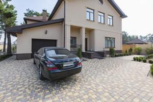 Будинок Дмитрівка (Києво-Святошинський), M-34822 - Фото 38
