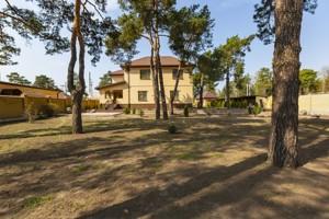Будинок Дмитрівка (Києво-Святошинський), M-34822 - Фото 34
