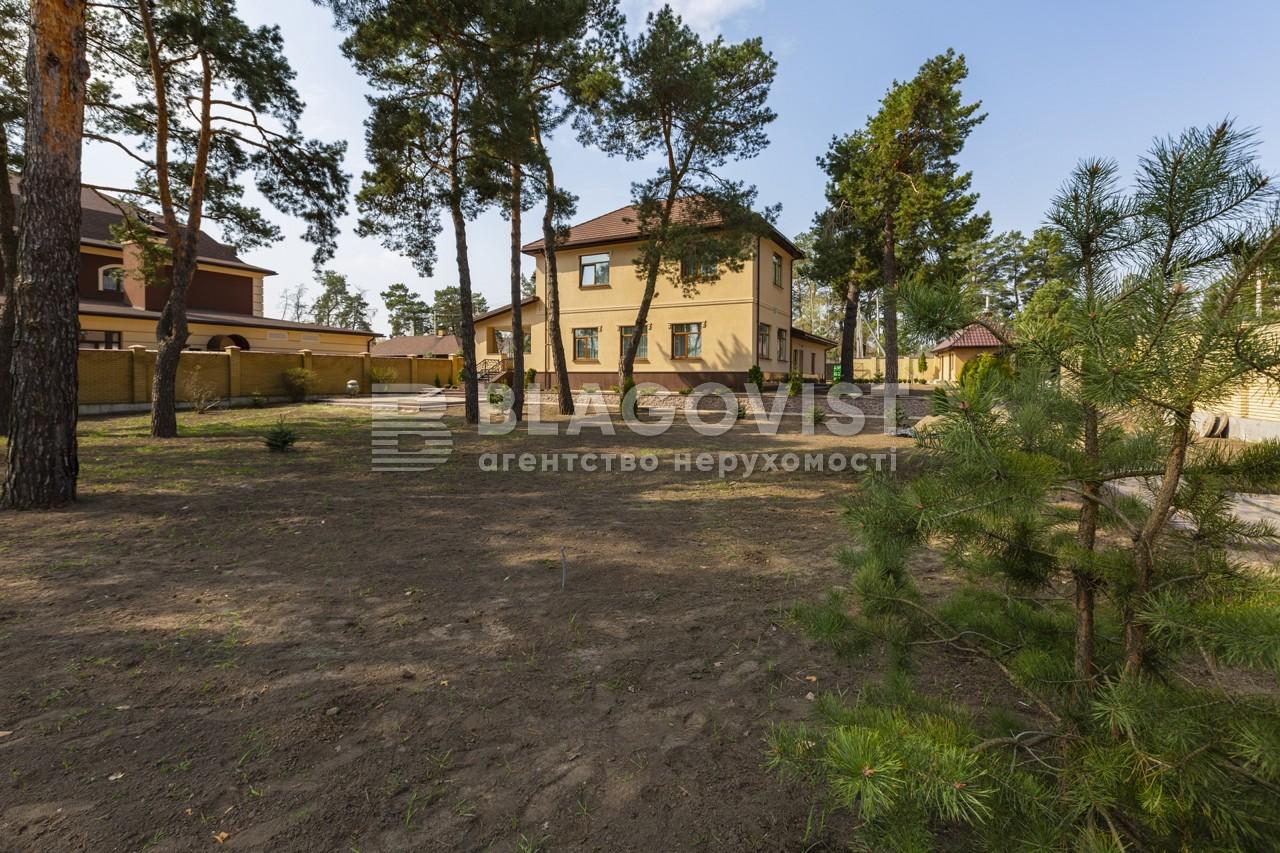 Дом M-34822, Дмитровка (Киево-Святошинский) - Фото 38