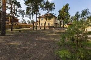 Будинок Дмитрівка (Києво-Святошинський), M-34822 - Фото 35