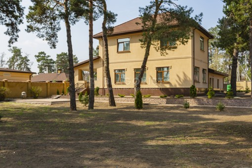 Дом, M-34822