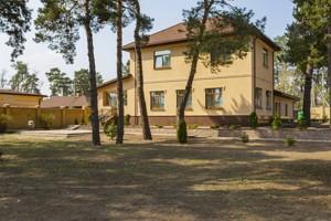 Дом Дмитровка (Киево-Святошинский), M-34822 - Фото