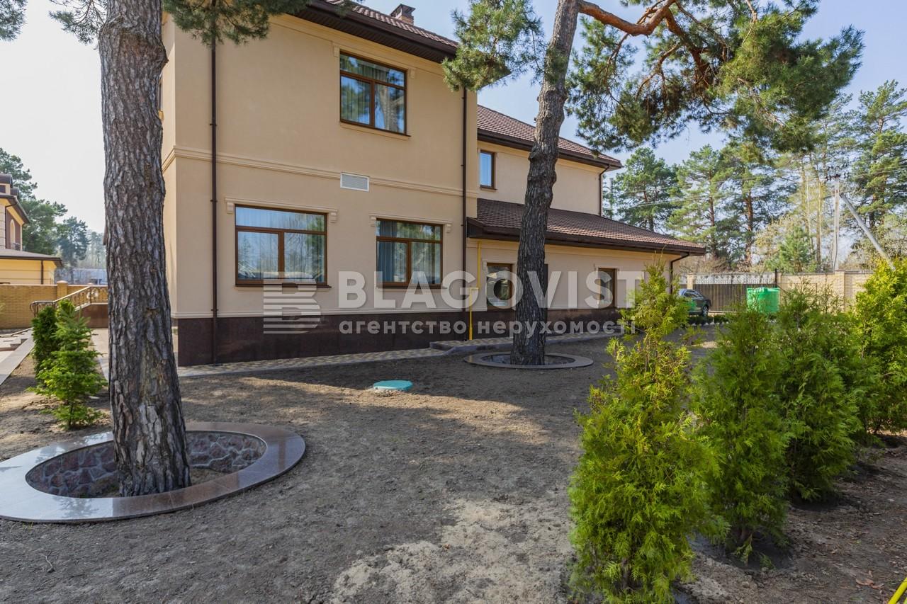 Дом M-34822, Дмитровка (Киево-Святошинский) - Фото 35