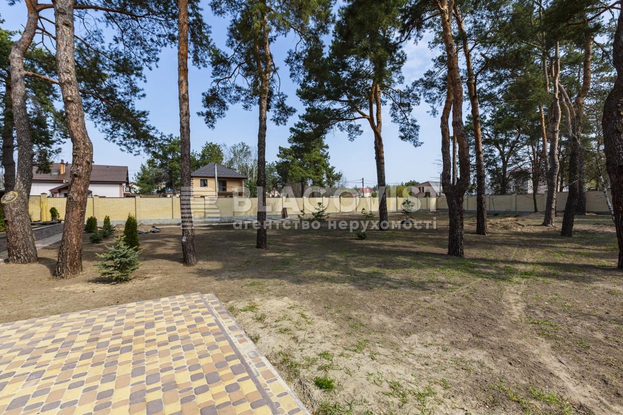 Дом M-34822, Дмитровка (Киево-Святошинский) - Фото 39