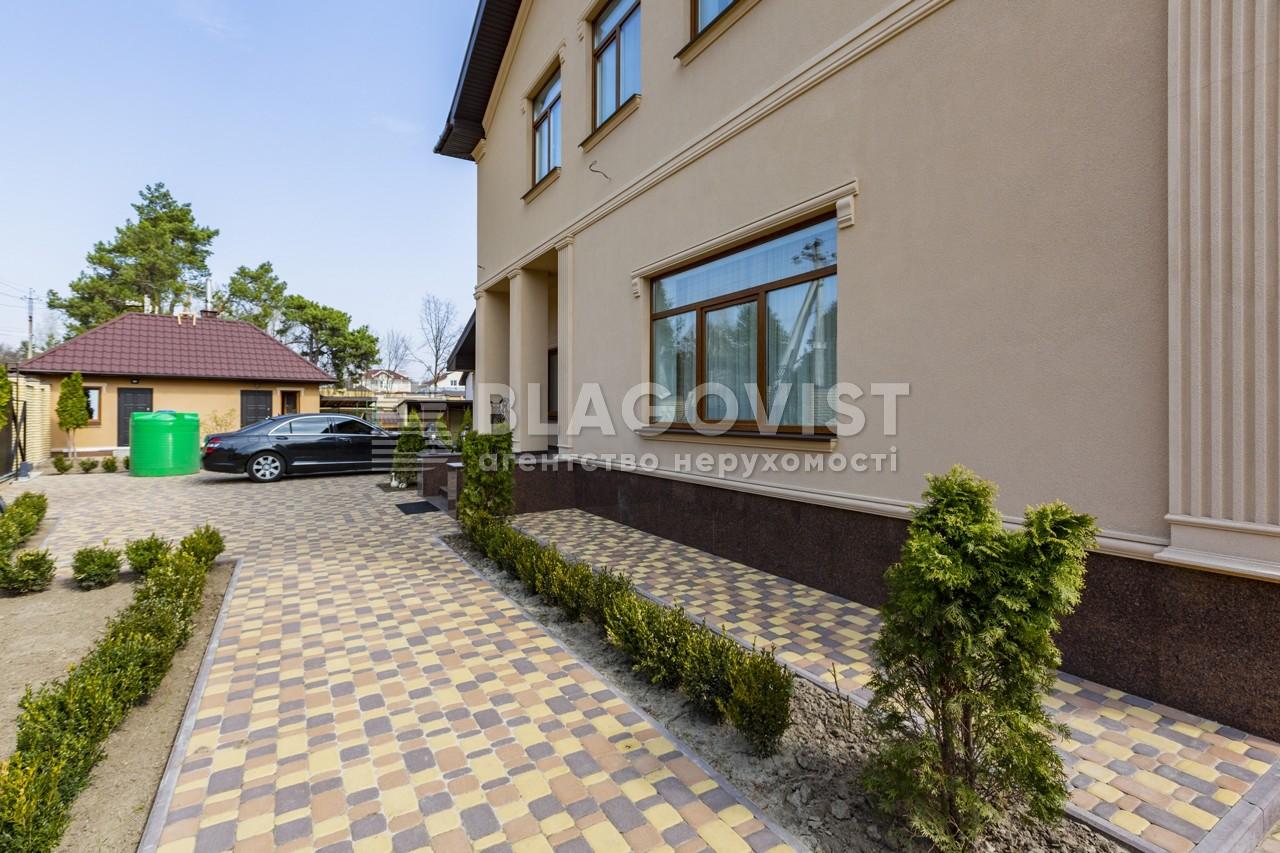 Дом M-34822, Дмитровка (Киево-Святошинский) - Фото 34