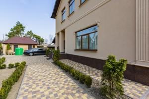Будинок Дмитрівка (Києво-Святошинський), M-34822 - Фото 31