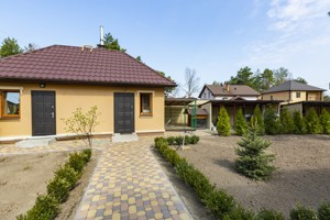 Будинок Дмитрівка (Києво-Святошинський), M-34822 - Фото 33