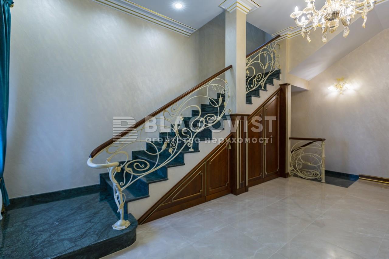Дом M-34822, Дмитровка (Киево-Святошинский) - Фото 30