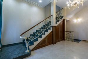 Будинок Дмитрівка (Києво-Святошинський), M-34822 - Фото 27