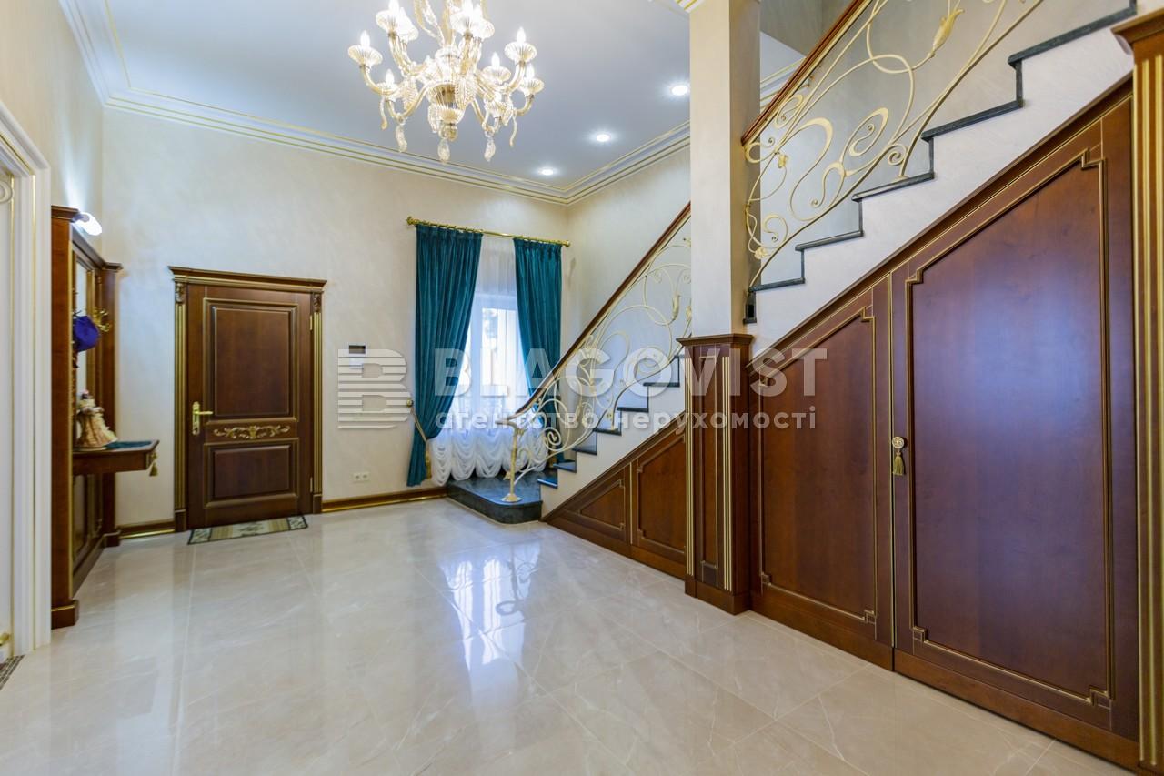 Дом M-34822, Дмитровка (Киево-Святошинский) - Фото 31