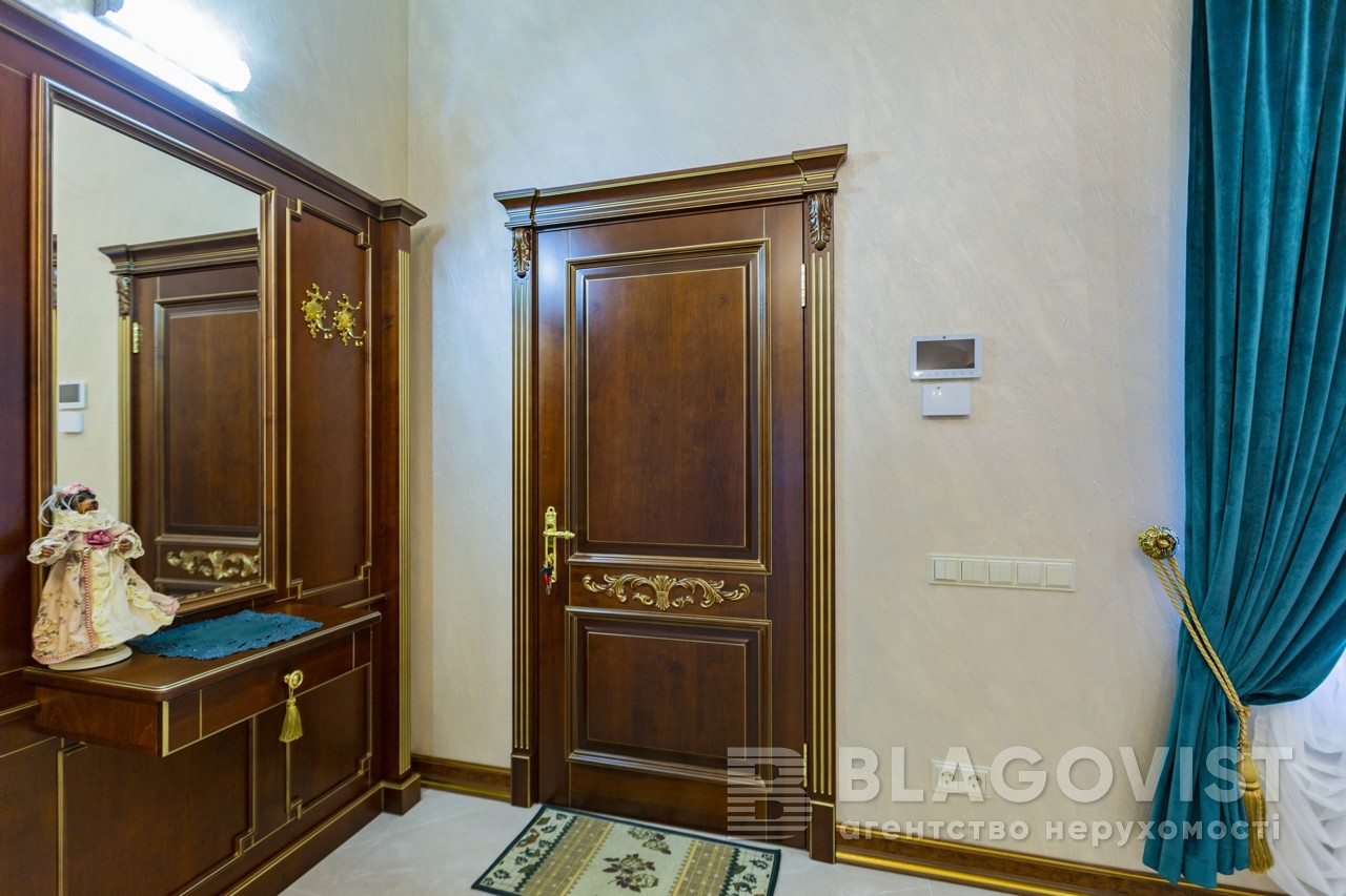 Дом M-34822, Дмитровка (Киево-Святошинский) - Фото 32