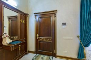 Будинок Дмитрівка (Києво-Святошинський), M-34822 - Фото 29