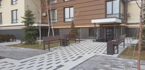 Офис, Практичная, Киев, Z-428909 - Фото 3