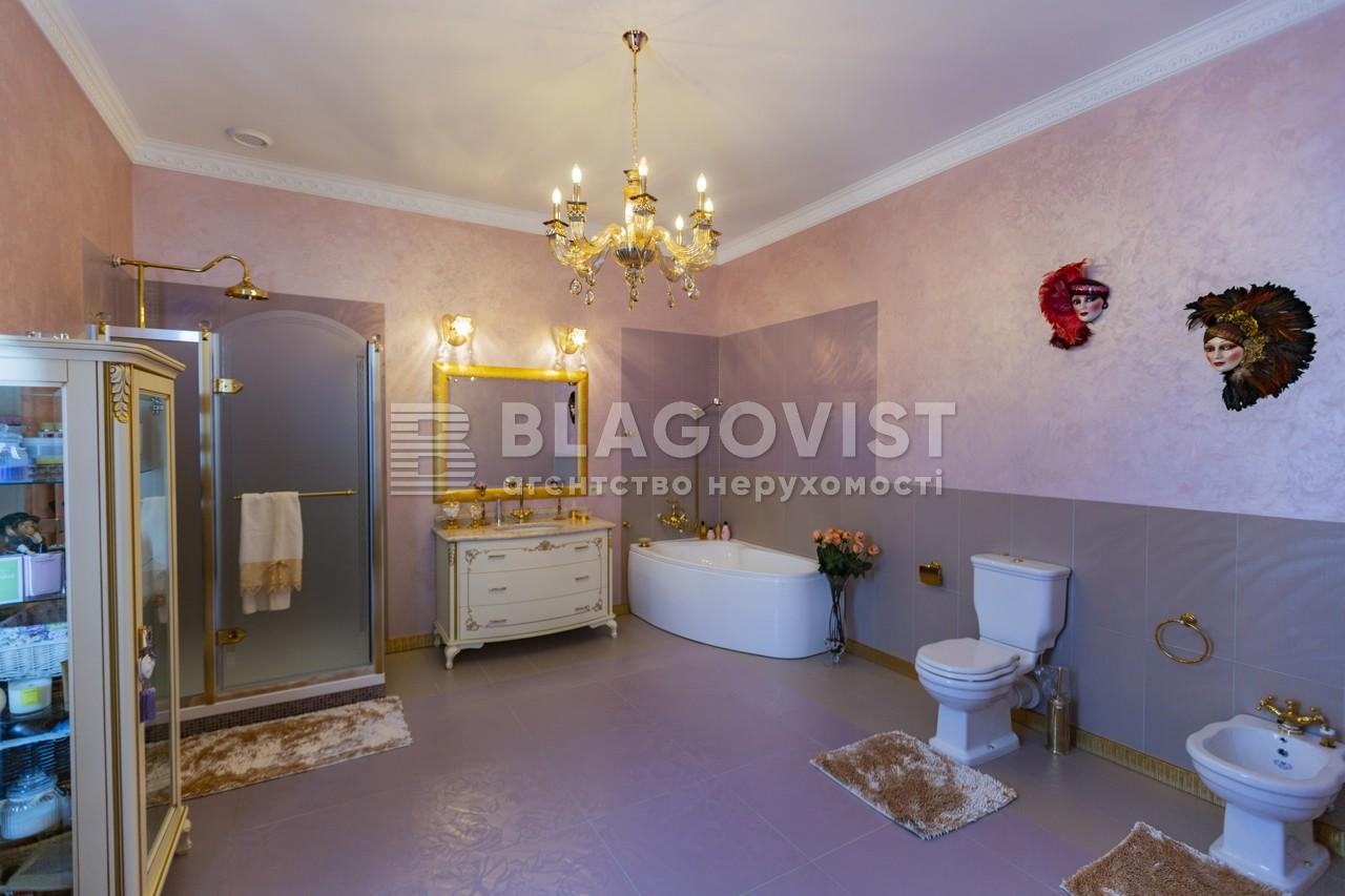 Дом M-34822, Дмитровка (Киево-Святошинский) - Фото 20