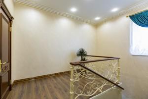 Будинок Дмитрівка (Києво-Святошинський), M-34822 - Фото 26