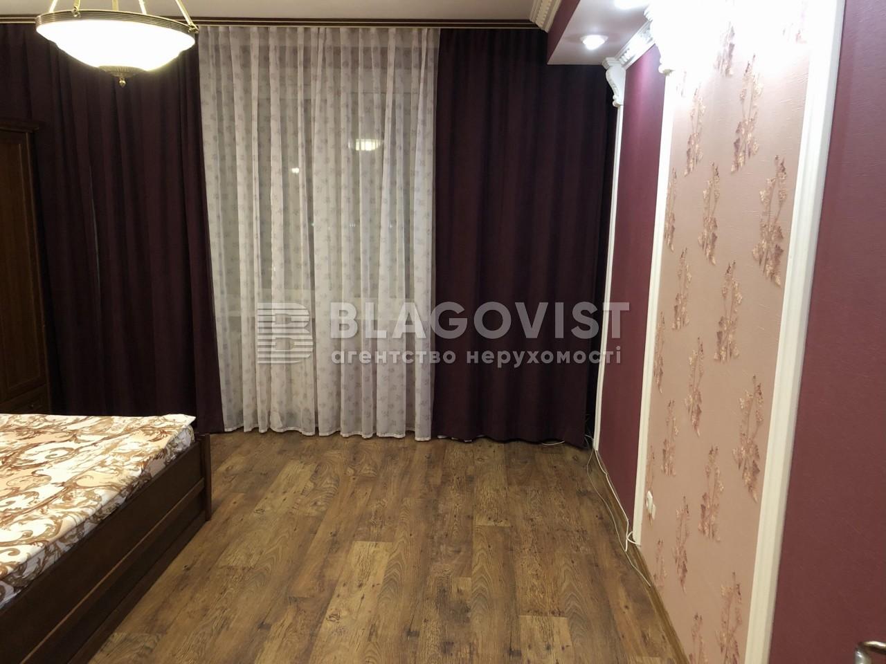 Квартира Z-512972, Булаховского Академика, 5б, Киев - Фото 6