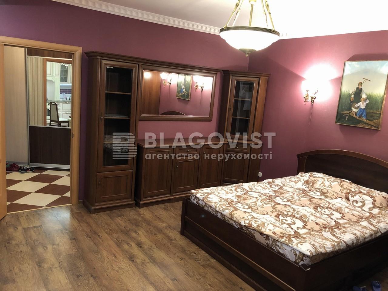 Квартира Z-512972, Булаховского Академика, 5б, Киев - Фото 5