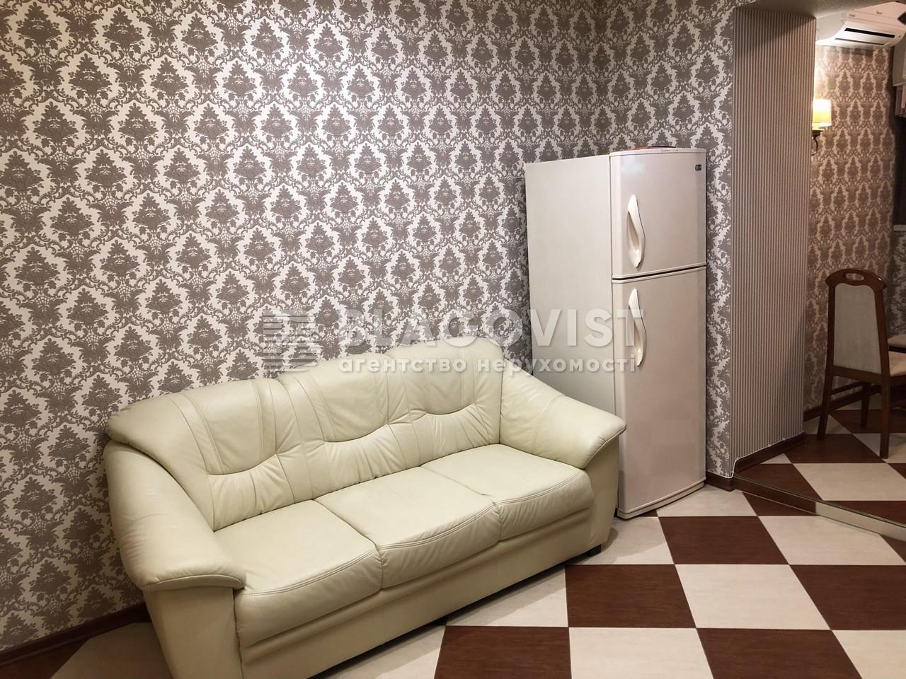 Квартира Z-512972, Булаховского Академика, 5б, Киев - Фото 10