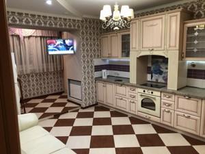 Квартира Z-512972, Булаховского Академика, 5б, Киев - Фото 11