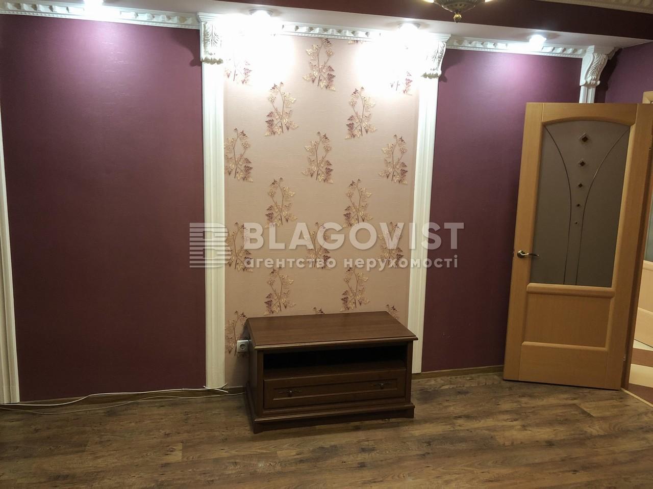 Квартира Z-512972, Булаховского Академика, 5б, Киев - Фото 7