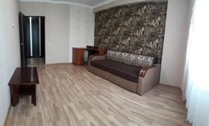 Квартира F-41434, Победы просп., 121а, Киев - Фото 4