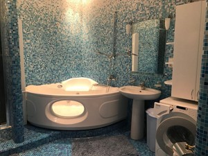 Квартира Драгомирова, 4, Київ, Z-502193 - Фото 7