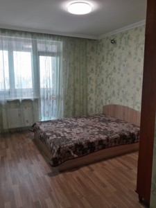 Квартира F-41434, Победы просп., 121а, Киев - Фото 5