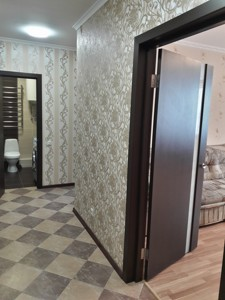 Квартира F-41434, Победы просп., 121а, Киев - Фото 9