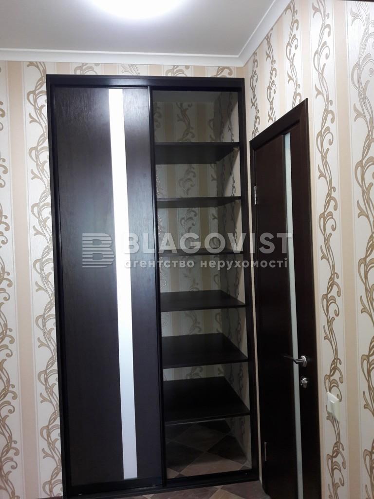 Квартира F-41434, Победы просп., 121а, Киев - Фото 10