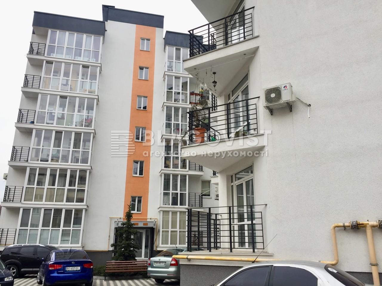 Квартира D-32815, Московський пров., 2и, Київ - Фото 3