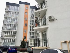 Квартира Московский пер., 2и, Киев, A-109821 - Фото 18