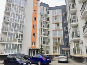 Квартира Московский пер., 2и, Киев, A-109821 - Фото 19