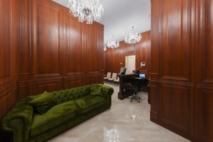 Квартира Прорезная (Центр), 9, Киев, H-43989 - Фото 14