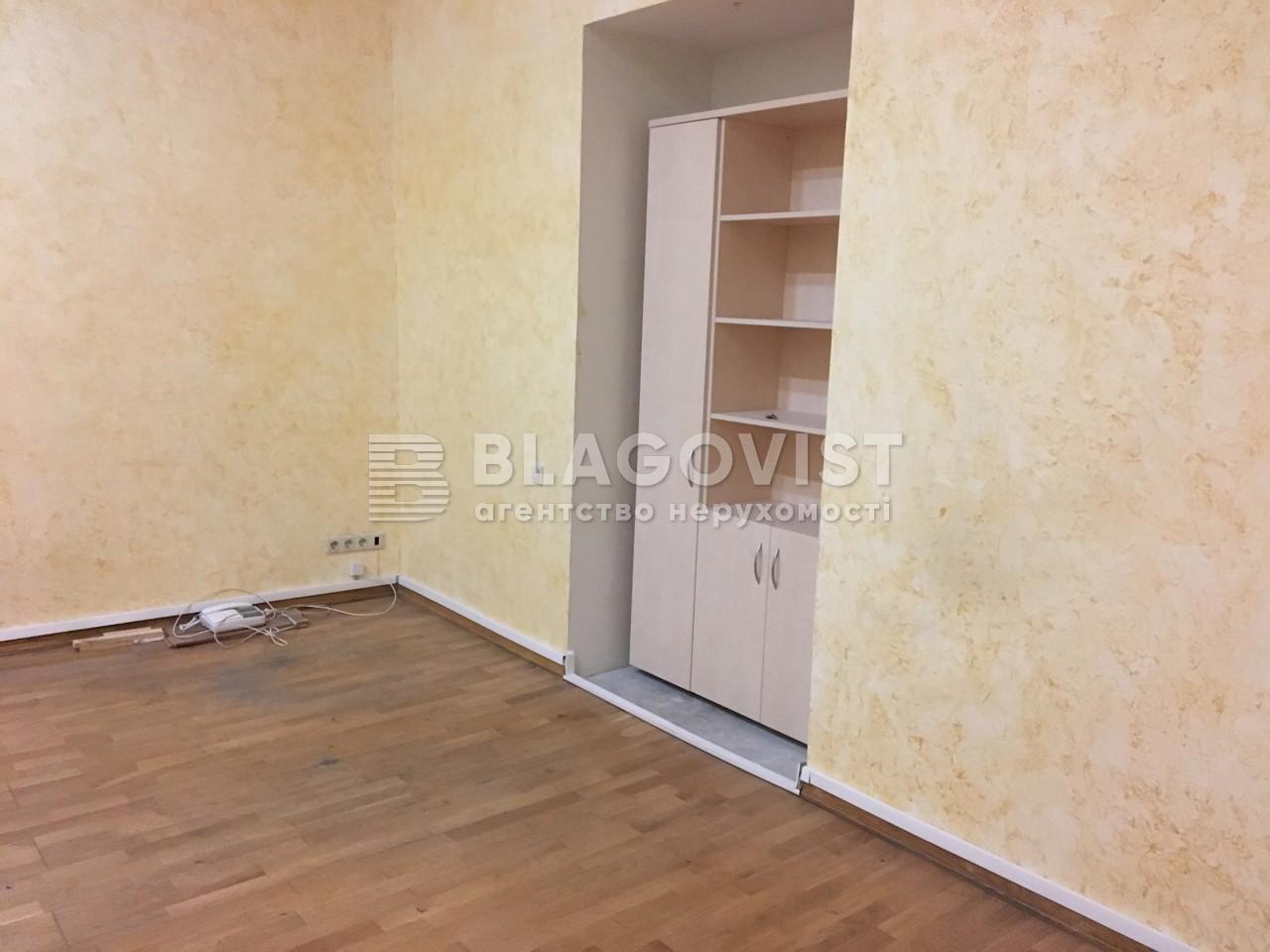 Нежилое помещение, D-34871, Городецкого Архитектора, Киев - Фото 6