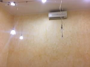 Нежилое помещение, D-34871, Городецкого Архитектора, Киев - Фото 8