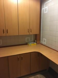 Нежилое помещение, D-34871, Городецкого Архитектора, Киев - Фото 9