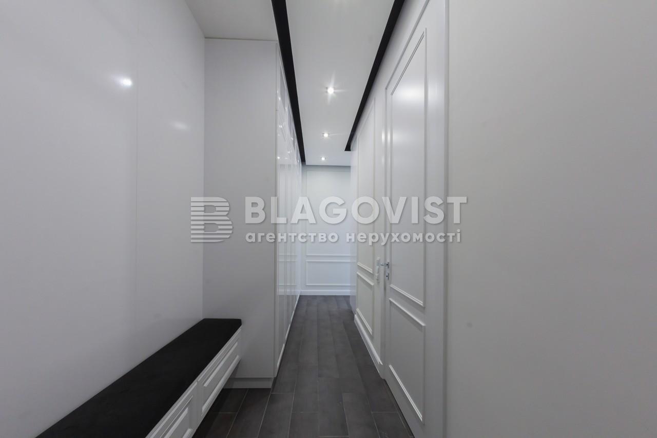 Квартира C-106322, Саксаганского, 37к, Киев - Фото 17