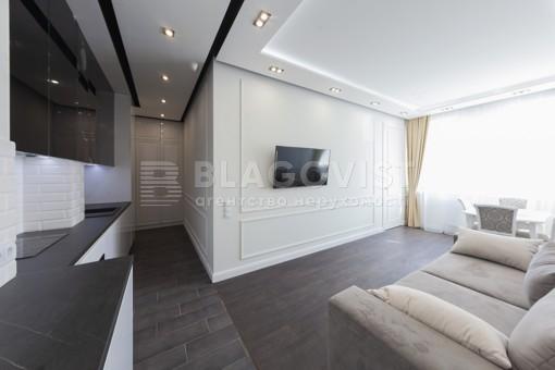 Квартира, C-106322, 37к