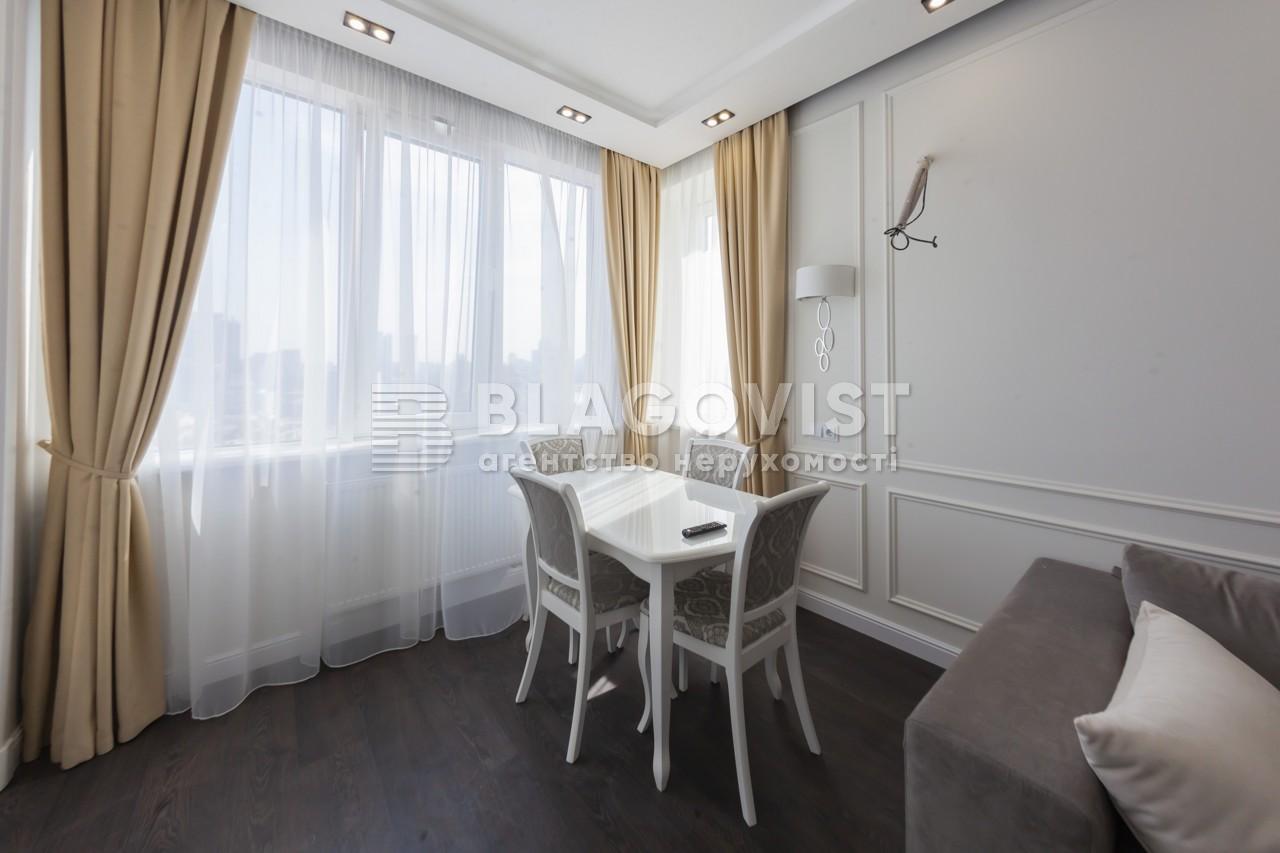 Квартира C-106322, Саксаганского, 37к, Киев - Фото 9