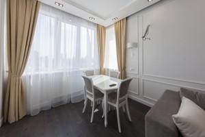 Квартира Саксаганского, 37к, Киев, C-106322 - Фото 5