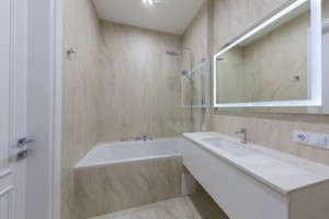 Квартира Саксаганского, 37к, Киев, C-106322 - Фото 11