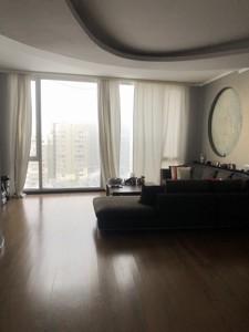 Квартира Панаса Мирного, 17, Київ, Z-488871 - Фото 3