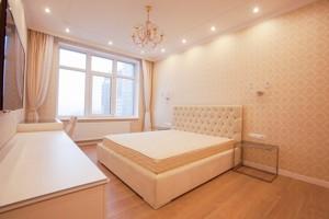 Квартира H-44057, Драгомирова Михаила, 11, Киев - Фото 5