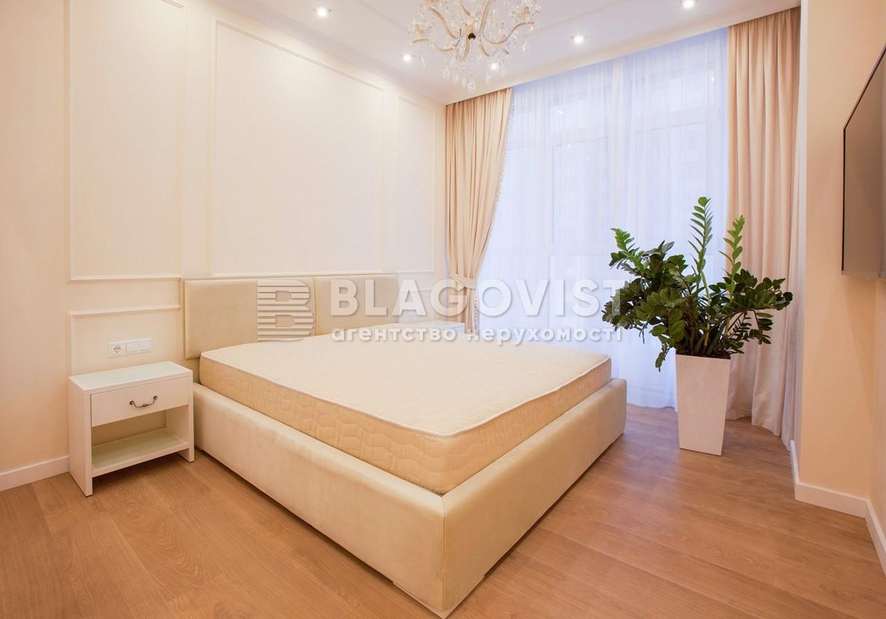 Квартира H-44057, Драгомирова Михаила, 11, Киев - Фото 6