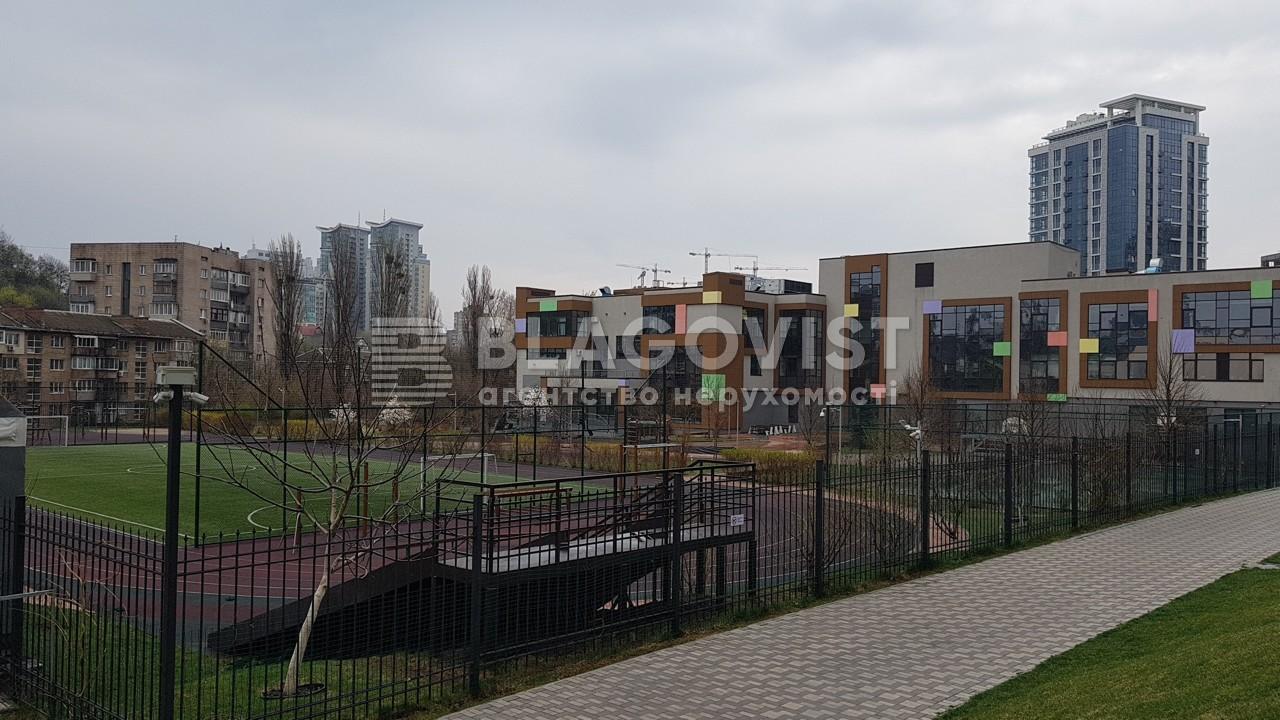 Квартира H-44057, Драгомирова Михаила, 11, Киев - Фото 15