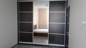 Квартира X-15921, Вышгородская, 45, Киев - Фото 10